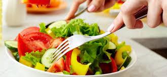 Ce puteți mânca înainte și după laparoscopie